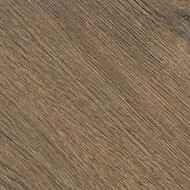 w69077 country rustic oak