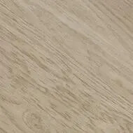 w69064 whitewash elegant oak