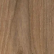 Allura deep country oak