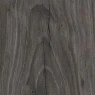 w60304 rustic anthracite oak