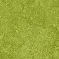 324735 green