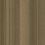 3806 saffron