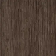 72219 washed brown