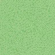 434218 green medium