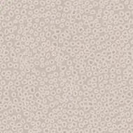 434214 taupe light