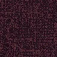 s246027 Burgundy