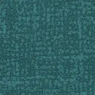 s246028 Metro jade