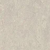 313630 concrete