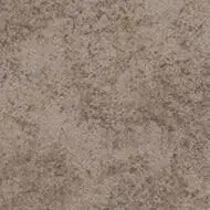 s290026 Calgary linen