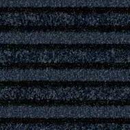 9727 Volga blue