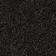 5715 charcoal grey