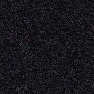 5719 bossanova purple
