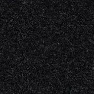 5720 gondola black