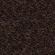 5724 chocolate brown