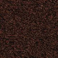 5726 jambalaya brown