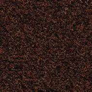 5726 jambalaya brown
