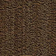 5744 coir brown