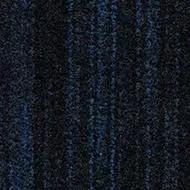 5747 zodiac blue