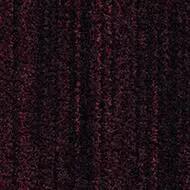 5749 voodoo purple