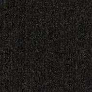 4750 warm black