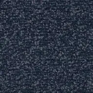 4752 azure