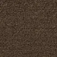 4766 spice brown