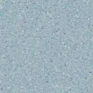 66115 Element, Aqua