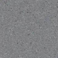66075 Element, Quartz