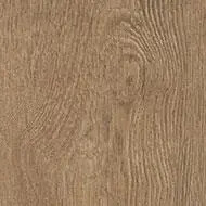 w60075 forest green oak