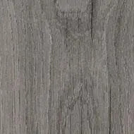 rustic anthracite oak