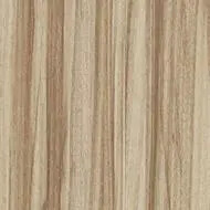 w61226 ocean tigerwood