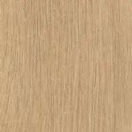 w66070 American oak