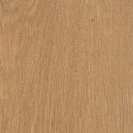 w66071 French oak