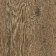 w66075 forest green oak