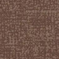 s246029 Metro truffle