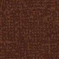 t546030 Metro cinnamon