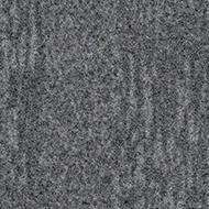 s482007 Penang zinc