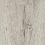 w66301 whitened oak