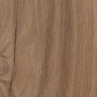 w66302 deep country oak