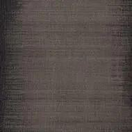 w66136 aged grey