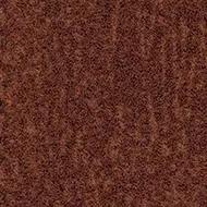 s482014 copper