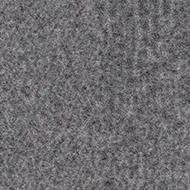 s482017 nimbus