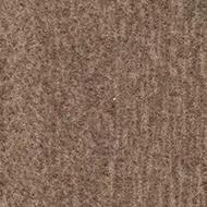s482075 Penang flax