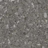 17072 anthracite granite
