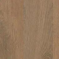 18932 rustic oak