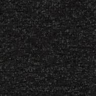 t4730 raven black