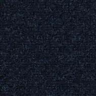 t4727 navy blue