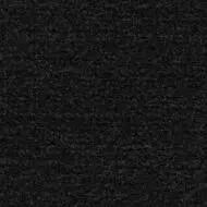 t4750 warm black