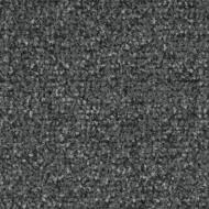 t4751 silver grey