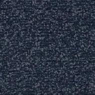 t4752 azure